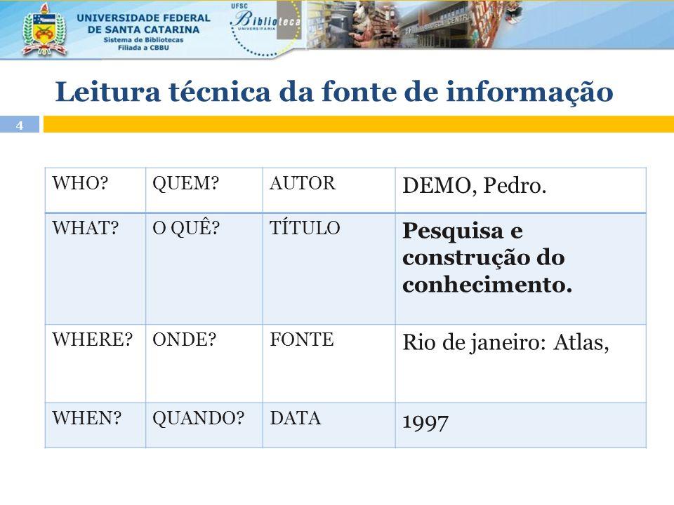 Notas 35 SIMÕES, Cláudia M.Oliveira et al. (Coord.).