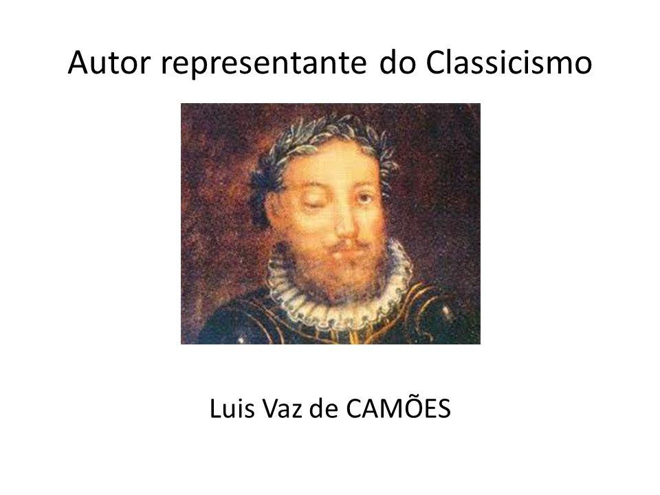 Biografia Camões era um pouco danadinho – ele teve uma vida muito atribulada, marcada por uma série de relacionamentos amorosos e por muitas aventuras.