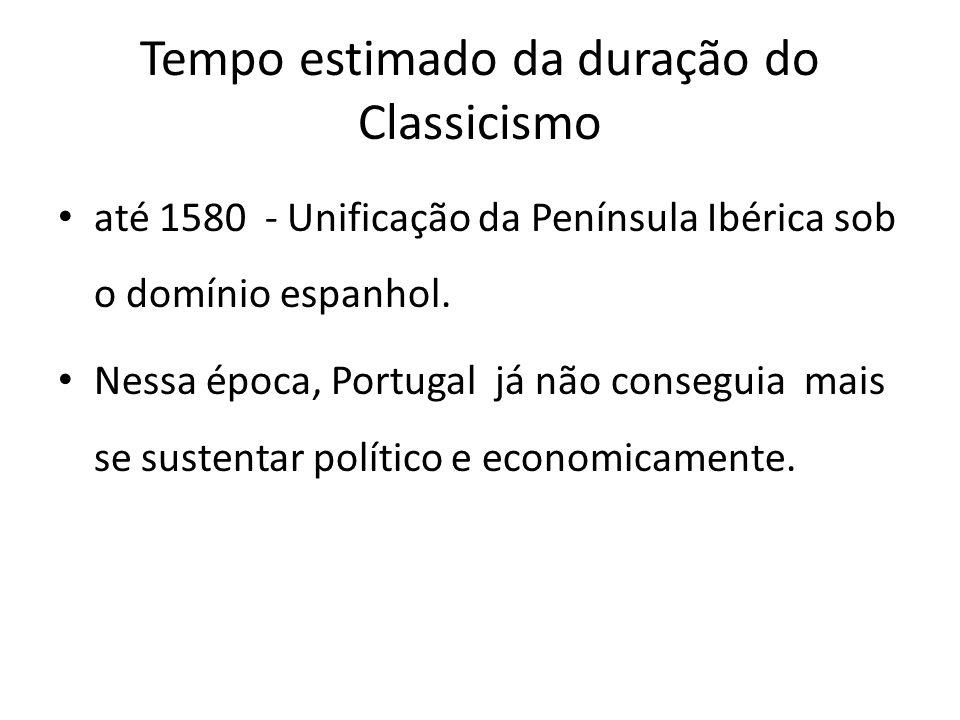 Período muito importante não só para Portugal, mas sim para toda Europa Apogeu da nação portuguesa, grandes viagens Ultramarinas