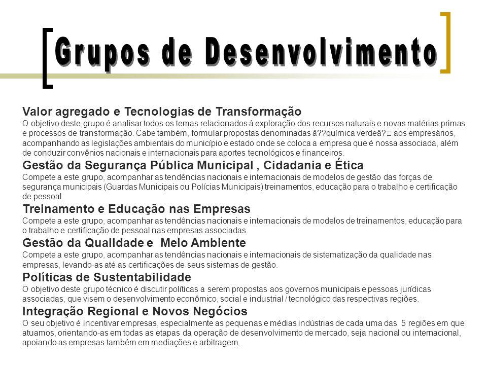 www.cedeppe.com.br