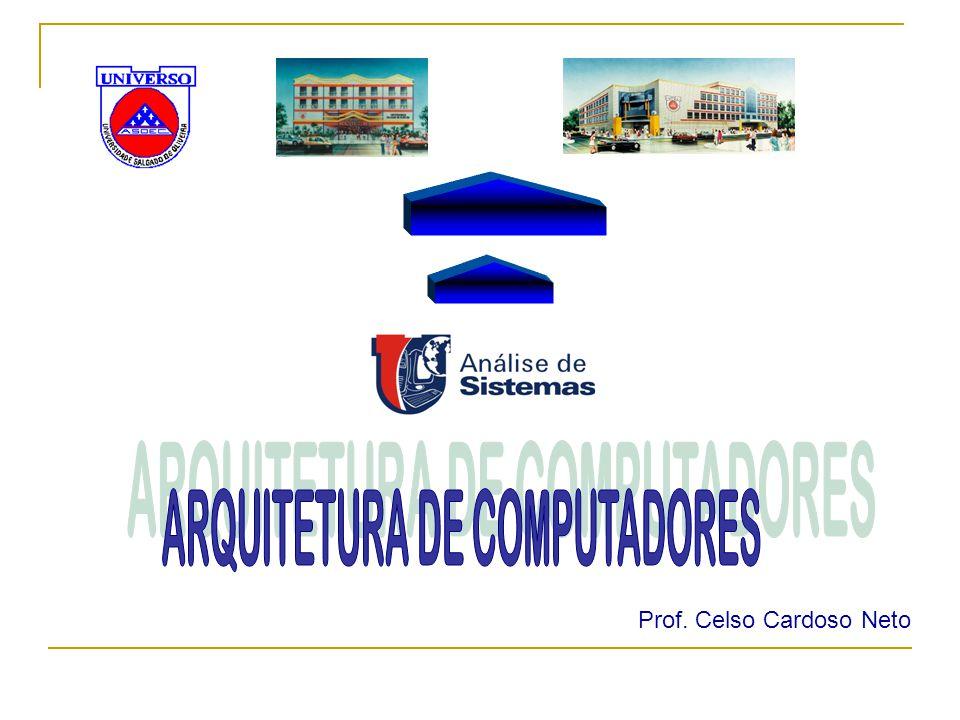 Sites na Internet http://www.clubedohardware.com.br http://www.laercio.com.br/ http://www.bpiropo.com.br/ http://www.intel.com/portugues/ http://www.amd.com/br-pt/ http://pcworld.uol.com.br/ http://www.blackbox.com.br/ http://www.thecnica.com/ofertas.asp?language=1 http://www2.pcsredes.com.br/ http://www.datatri.com.br/ http://www.sbc.org.br/ http://www.cisco.com/br/ http://lat.3com.com/br/ http://www.linux.ime.usp.br/index.php http://www.projetoderedes.com.br/ http://www.devmedia.com.br/portal/ http://www.centertel.com.br/ http://www.metaltex.com.br/ http://www.developer.com/java/ http://www.ruajava.kit.net http://java.sun.com/j2se/index.jsp http://java.sun.com/ http://www.microsoft.com/brasil/ http://www.rnp.br/ http://www.adobe.com/ http://www.niteroi.rj.gov.br/ http://www.linux.ime.usp.br/index.php http://www.dicas-l.com.br/artigos/ http://focalinux.cipsga.org.br/ http://www.uml.com/