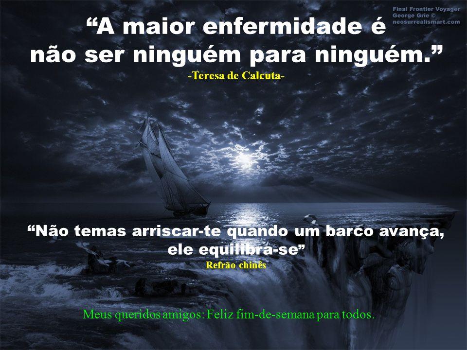 """Os que sonham de dia têm conhecimento de muitas coisas que escapam aos que sonham de noite."" Edgar Allan Poe Sonhar acordado"