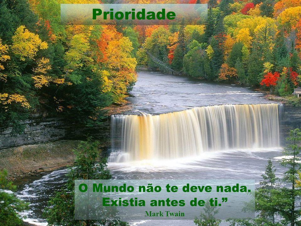 """RIOS DE AMOR """"A princípio são pequenos, mas no seu percurso fazem-se mais fortes e profundos e, uma vez que tenham começado, já não têm volta. Assim s"""
