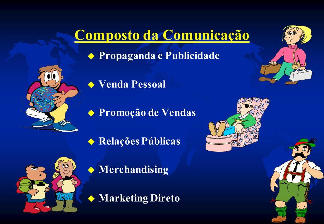 Estratégias de Comunicação Prof. Dr. Basile Emmanouel Mihailidis