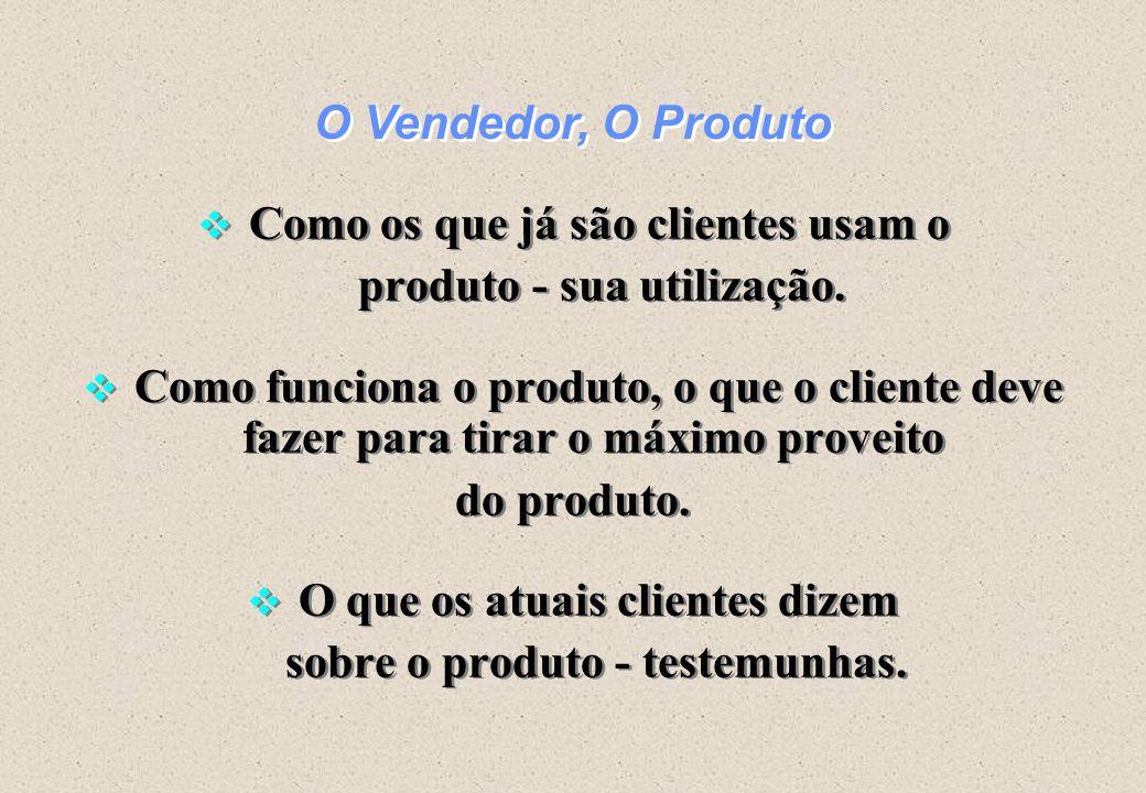 """VENDA PESSOAL - u """" [...] é uma das mais eficientes ferramentas de comunicação em Marketing. Consiste na comunicação direta da empresa com seus client"""