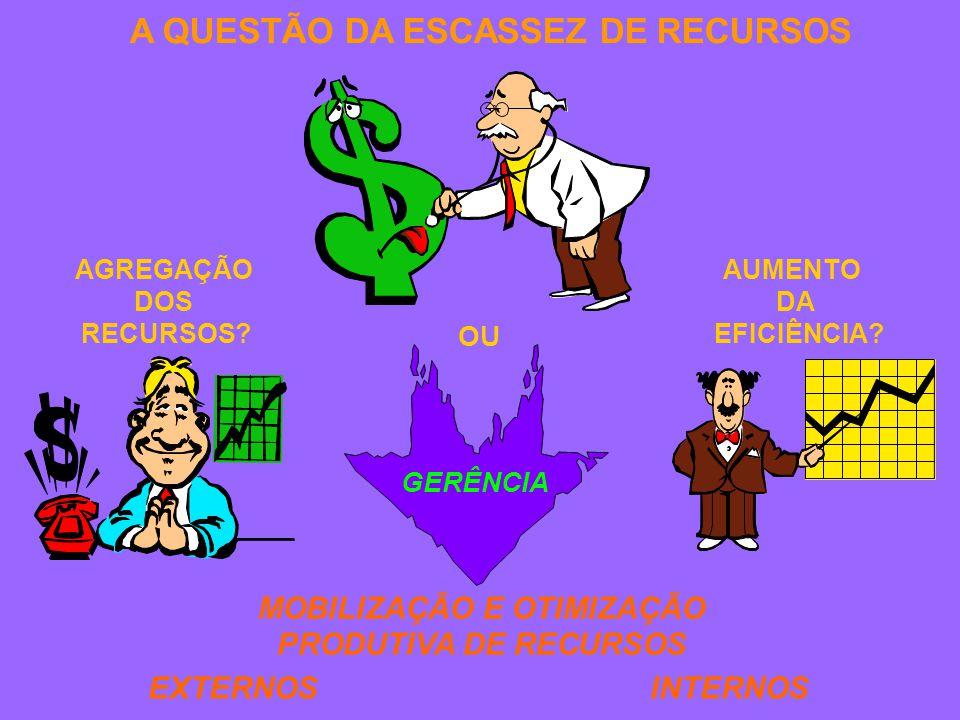 Protocolos de Atendimento PROTOCOLOS DE ATENDIMENTO QUALIDADE CLÍNICA vs.