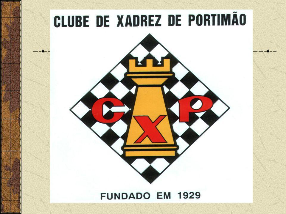 Vamos apresentar uma breve História do Xadrez através de imagens.