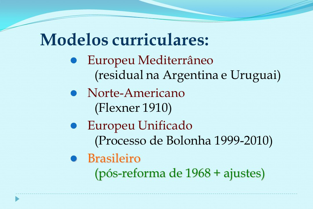 www.ufba.brwww.ihac.ufba.brwww.universidadenova.ufba.br