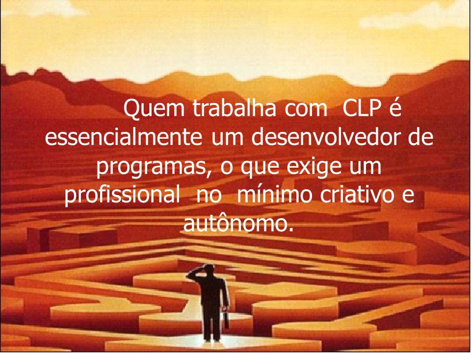 www.ferriautomacao.com.br 57 ON ON e só volta para OFF se for resetado por outra instrução.