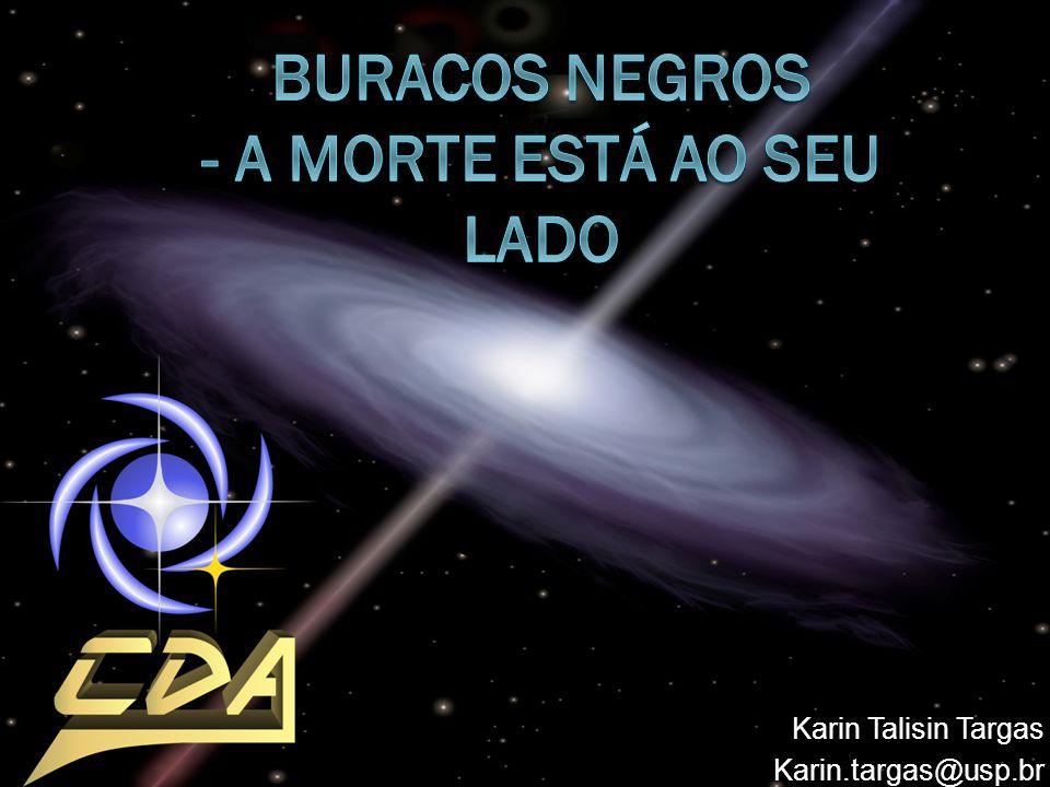 Karin Talisin Targas Karin.targas@usp.br