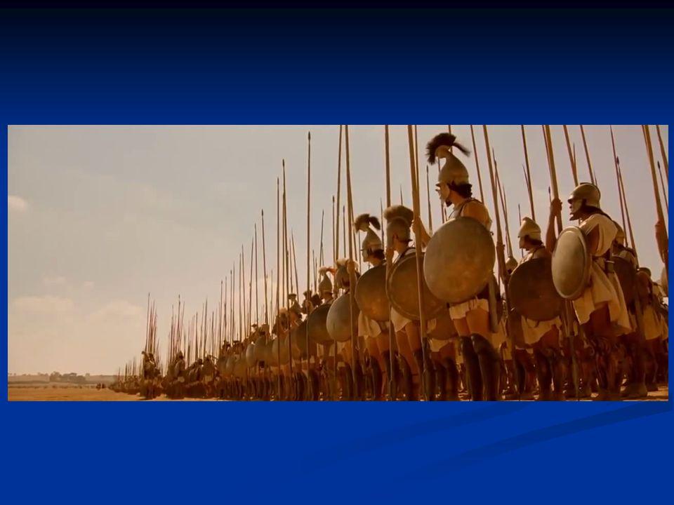 O EXÉRCITO EM MOVIMENTO Se uma parte das tropas avança e outra recuar, o inimigo está tentando nos atrair para uma armadilha Se uma parte das tropas avança e outra recuar, o inimigo está tentando nos atrair para uma armadilha Quando há gritos na noite, é sinal que o inimigo está assustado Quando há gritos na noite, é sinal que o inimigo está assustado Se há confusão no acampamento o comandante tem pouca autoridade Se há confusão no acampamento o comandante tem pouca autoridade (Sun Tzu) (Sun Tzu)