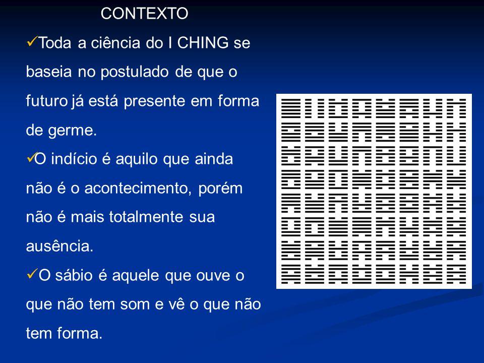 PONTOS FRACOS E PONTOS FORTES Identifique os pontos fracos e pontos fortes de seu oponente.