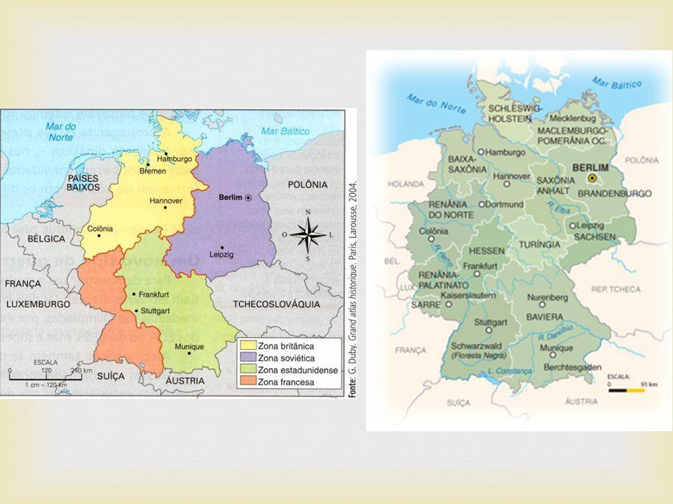  A região dos Grandes Lagos é conhecida mundialmente pela elevada produção industrial e alta concentração populacional.