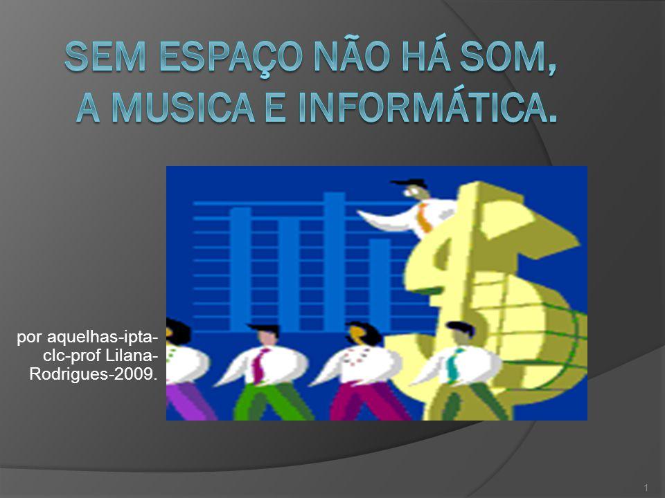 por aquelhas-ipta- clc-prof Lilana- Rodrigues-2009. 1