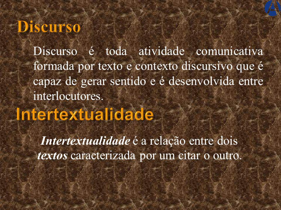 O paradoxo é figura em que há contradição de idéias. Em outras palavras, o paradoxo apresenta opinião contrária ao senso comum, mas que pode conter ve
