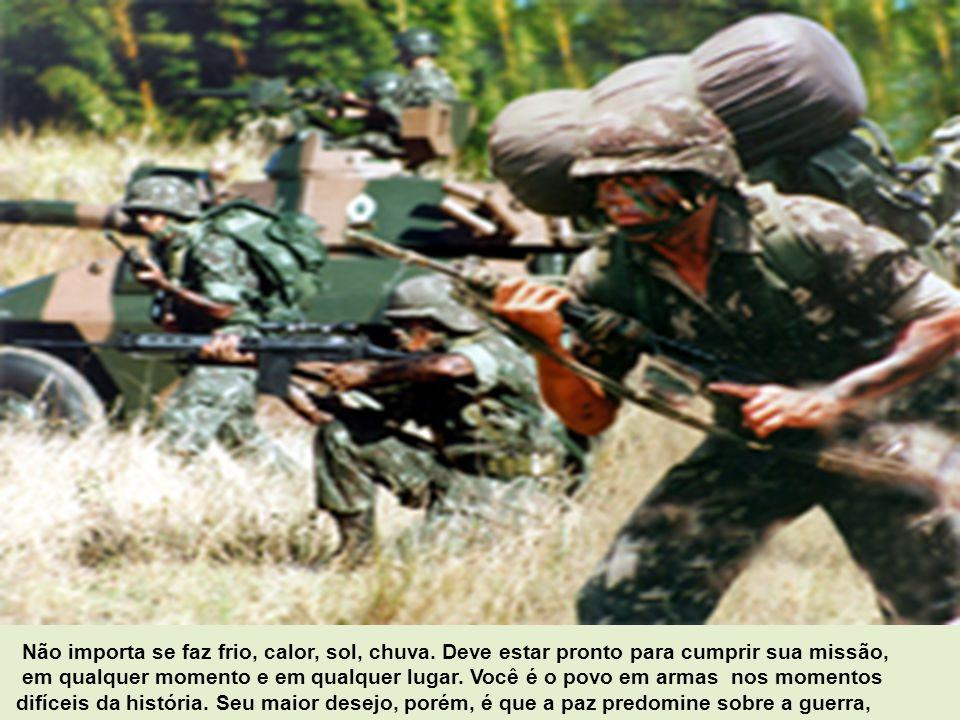 Fênix Texto: Gen Ref Queiroz Montagem: Gen Ref Queiroz Música: A Conquista do Paraíso Imagens: Interrnet jobaque@gmail.com