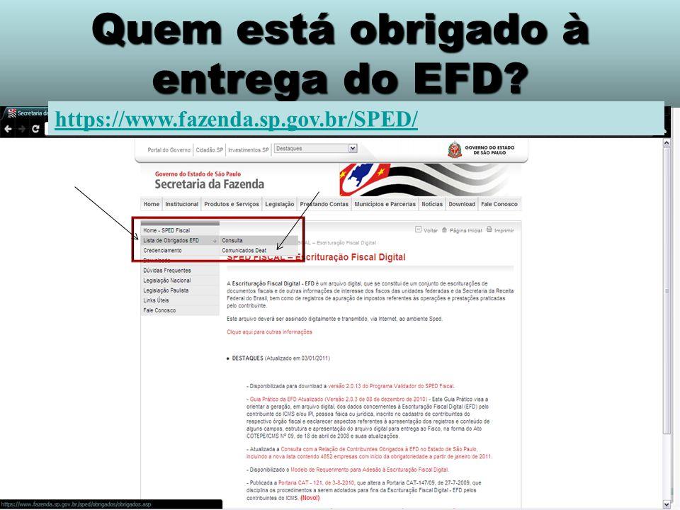 https://www.fazenda.sp.gov.br/SPED/