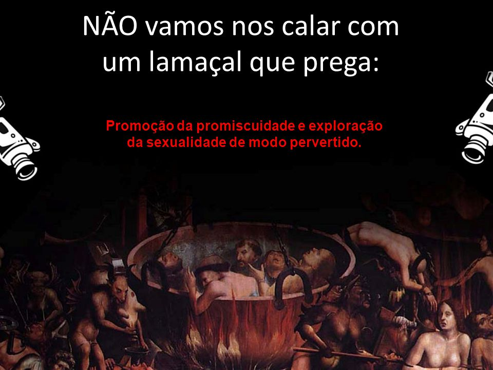 É DE LONGE O PROGRAMA MAIS LUCRATIVO DA TELEVISÃO BRASILEIRA.
