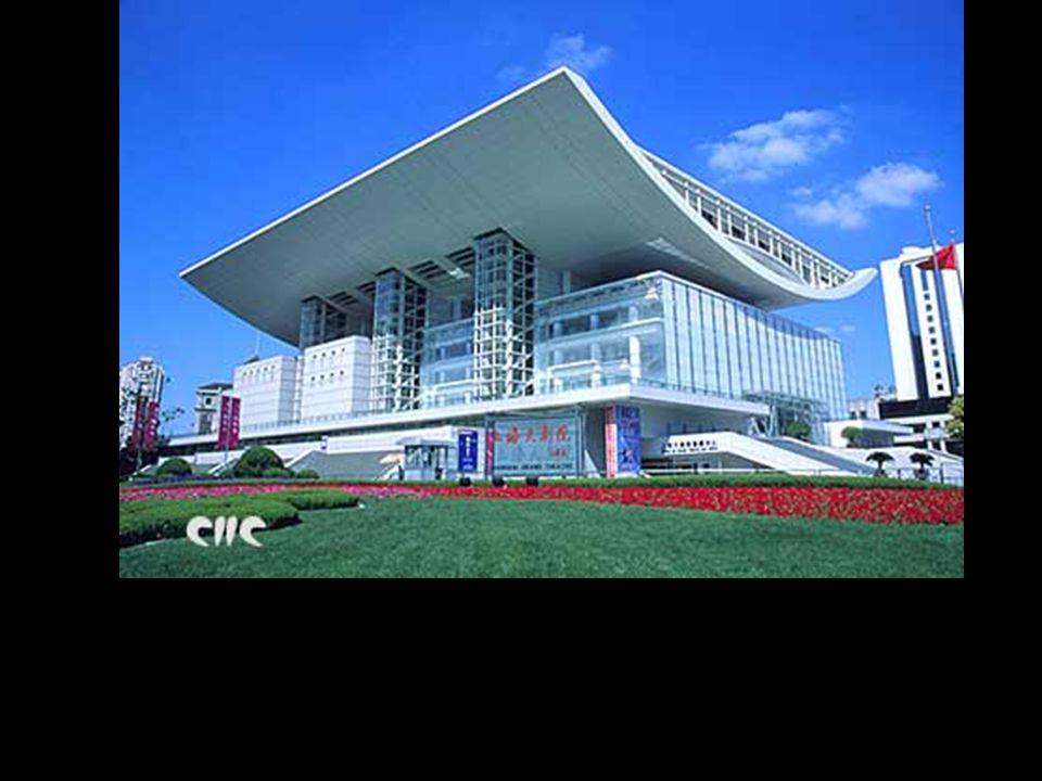 O primeiro Grande Prêmio de China disputou-se o 25 de setembro de 2004 no Shanghai Internacional Circuito Shanghai, República Popular de China.