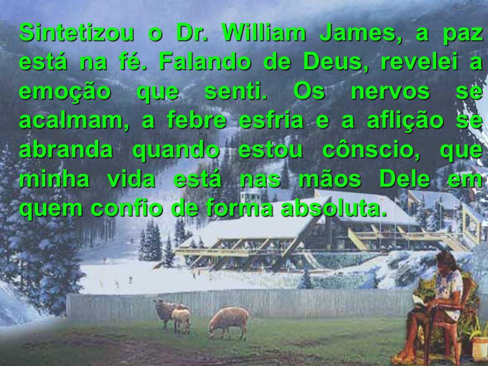 Pela medicina, Jung desenganou Rolland H,.