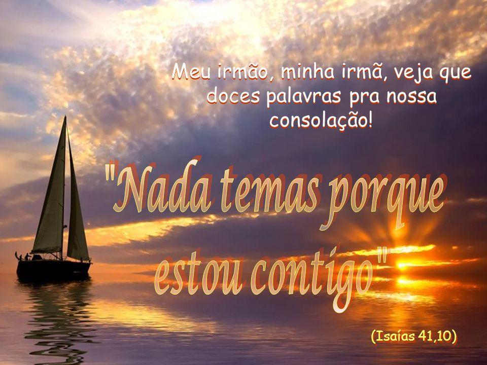 (Salmo 117,6)