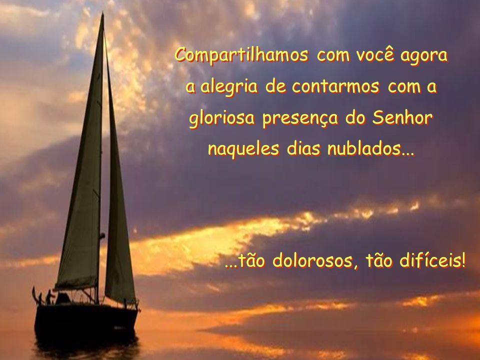 LIGUE S.O. S. Bom Pastor - 24 horas em Oração com Você (21) 3319-0990 S.