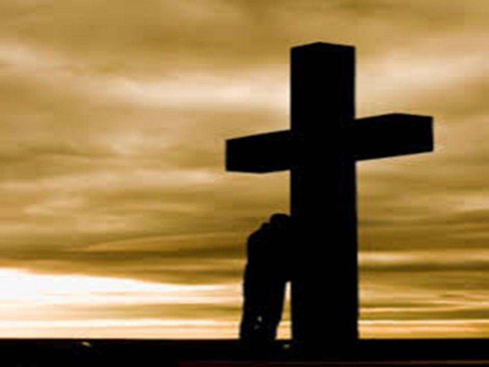 Acolhemos esta graça por meio do batismo, participando no mistério pascal de Cristo. A sua morte reconciliou-nos com o Pai, e a sua ressurreição permi