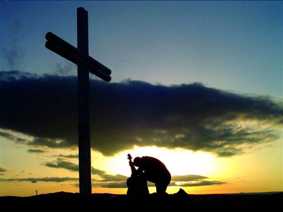 Evangelho: João 6, 37-40 O centro deste evangelho é a vontade de Deus, para a qual está totalmente voltada a missão de Jesus (v. 38). Essa vontade é u