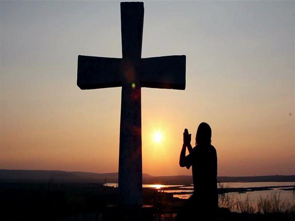 Job sente Deus como o seu último e definitivo defensor, como alguém que está vivo e se compromete em favor do homem que morre, porque entre Deus e o h