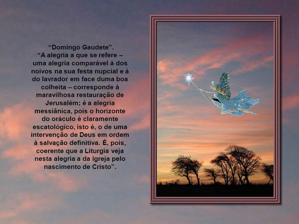 """""""Jesus, no início de seu ministério se apresentará como aquele que é portador do Espírito, e que anuncia a boa nova aos pobres e vem libertar os oprim"""