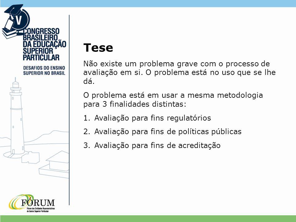 Maurício Garcia Vice-Presidente de Planejamento e Ensino da DeVry Brasil mgarcia@devrybrasil.com.br
