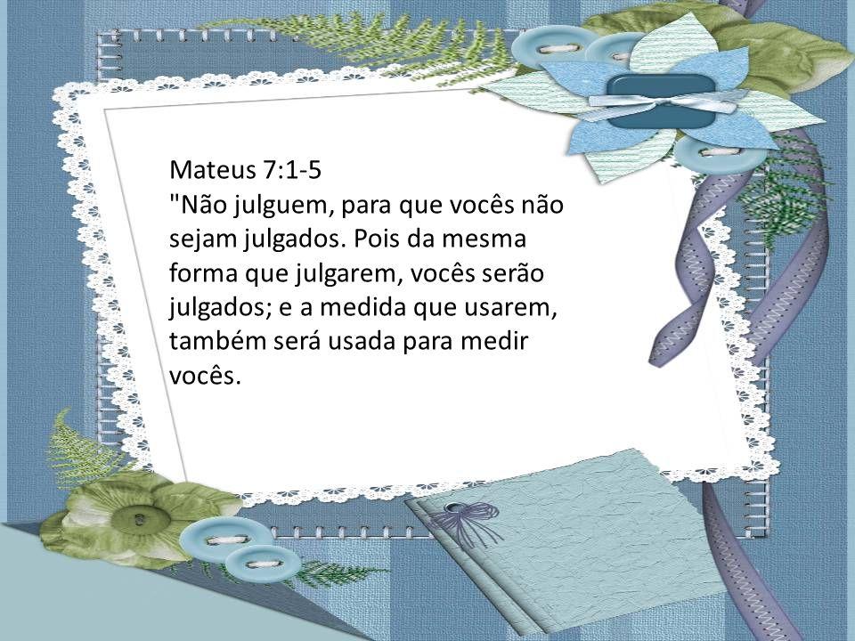 Então vocês verão novamente a diferença entre o justo e o ímpio, entre os que servem a Deus e os que não o servem. Malaquias 3:18 Malaquias 3:18