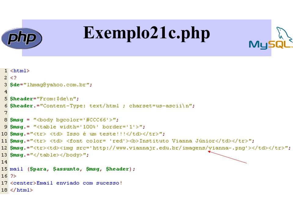 Exemplo21c.php