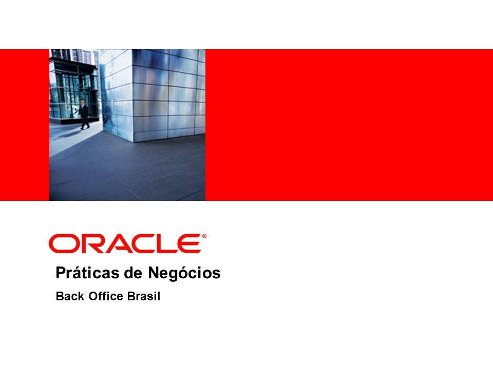 AGENDAck Office Brazil Objetivo Back Office x Contracts Funções e Responsabilidades Processando pedidos de compra Ferramentas e Templates Práticas de Negócio - checklist Booking Pós-booking