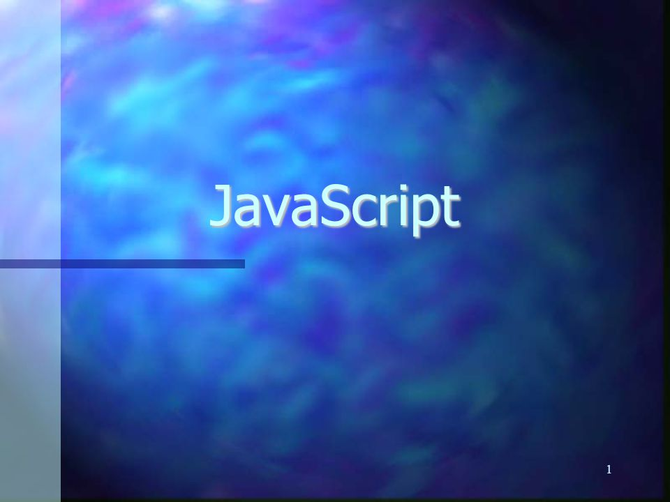 12 Modelo de Objetos JavaScript  Objeto Document ...