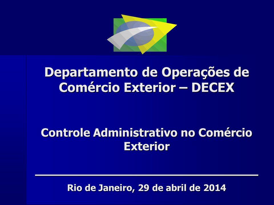 Controle administrativo 1.O que é o controle administrativo.
