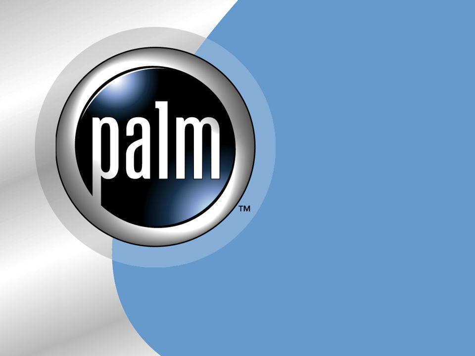 WINCE PC2002 Palm OS X
