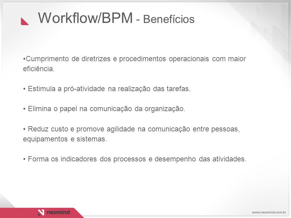 Após definida a atividade, faz-se necessário definir os campos do formulário do processo de negócio que irão compor a atividade, estes podem estar na atividade de três formas - visualização, edição e edição obrigatória: Workflow - Graphical Designer (GD)