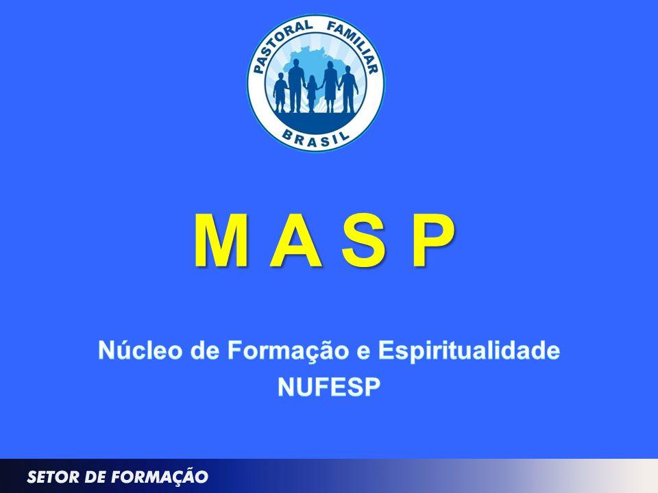 M A S P