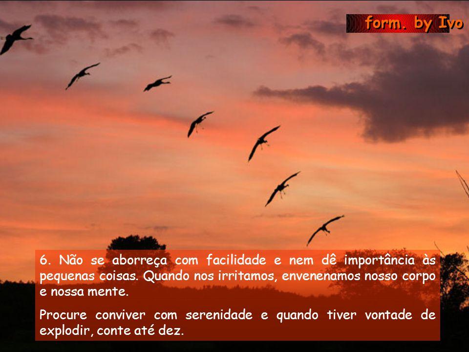 form. by Ivo 4. Risque a palavra culpa do seu dicionário.