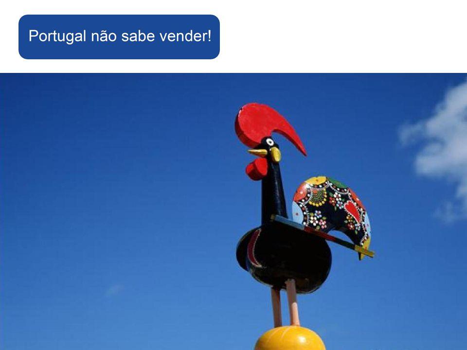 Design dedicado a edição Bilha_ Colecção de bilhas contemporâneas, com Design de vários criadores nacionais.