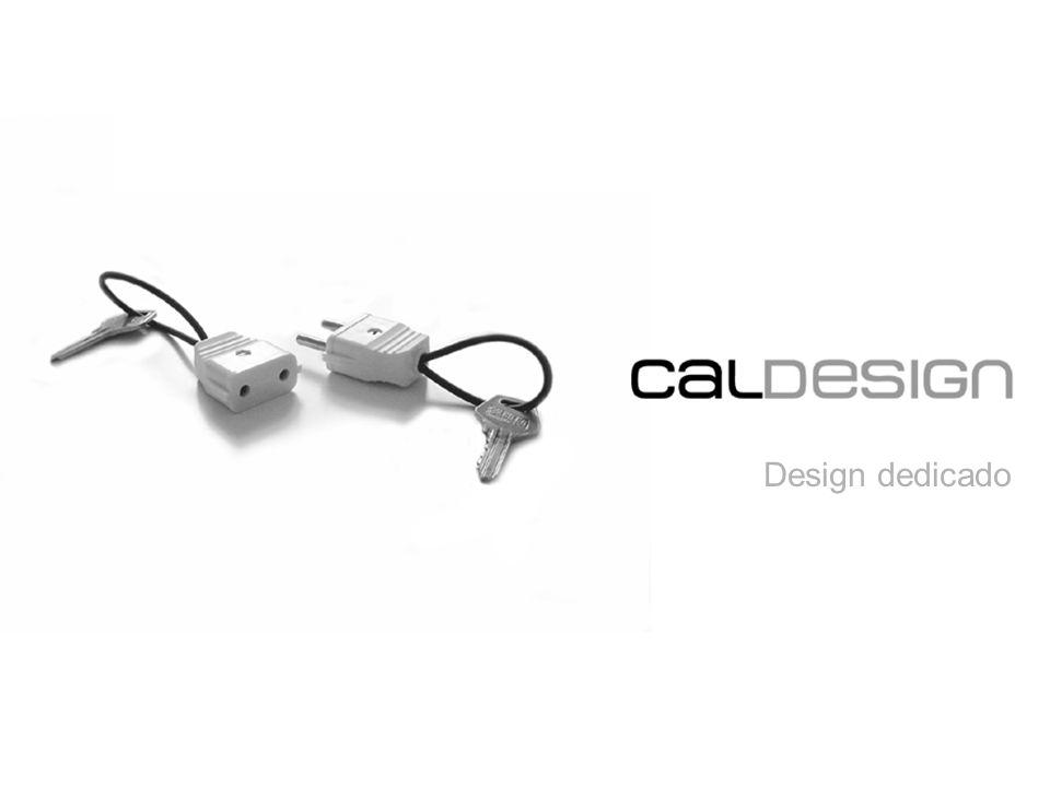 Design dedicado