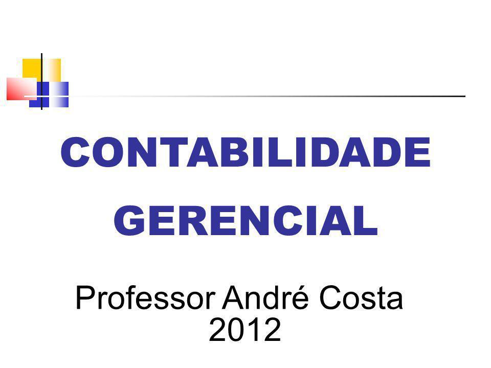 Contabilidade Gerencial Balanço Patrimonial 2.3) Patrimônio Líquido - Capital Social.