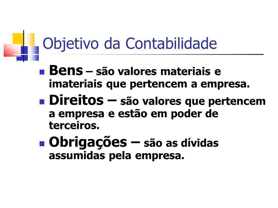 Contabilidade Gerencial 1.