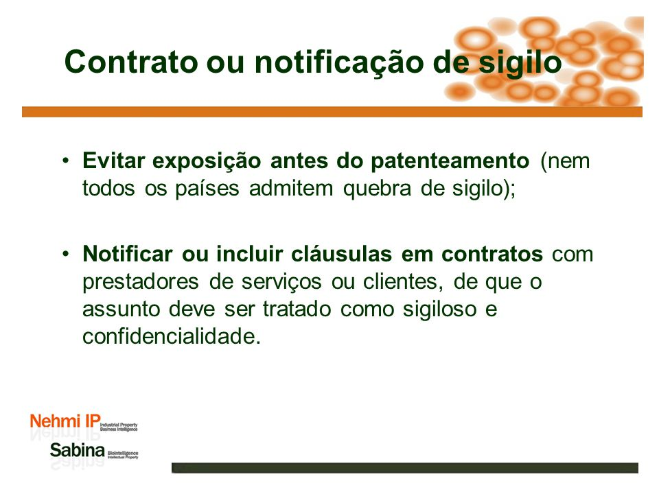 Exemplo de extensão via PCT Decomposition of cumene oxidation product, comprises providing first reaction mixture having cumene oxidation product, acid catalyst, acetone solution, and optionally water Patent Family: Patent No Kind Date Applicat No Kind Date Week US 20030088129 A1 20030508 US 89297333 A 19890117 200371 B US 92920811 A 19920724 US 94203845 A 19940228 US 94333929 A 19941103 US 2000601879 A 20000809 US 2001805190 A 20010314 US 2002199770 A 20020719 WO 200409522 A1 20040129 WO 2002US22968 A 20020719 200413 N AU 2002326413 A1 20040209 AU 2002326413 A 20020719 200450 N WO 2002US22968 A 20020719 Priority Applications (No Type Date): US 2002199770 A 20020719; US 89297333 A 19890117; US 92920811 A 19920724; US 94203845 A 19940228; US 94333929 A 19941103; US 2000601879 A 20000809; US 2001805190 A 20010314; WO 2002US22968 A 20020719; AU 2002326413 A 20020719 WO 200409522 A1 E C07C-037/08 Designated States (National): AE AG AL AM AT AU AZ BA BB BG BR BY BZ CA