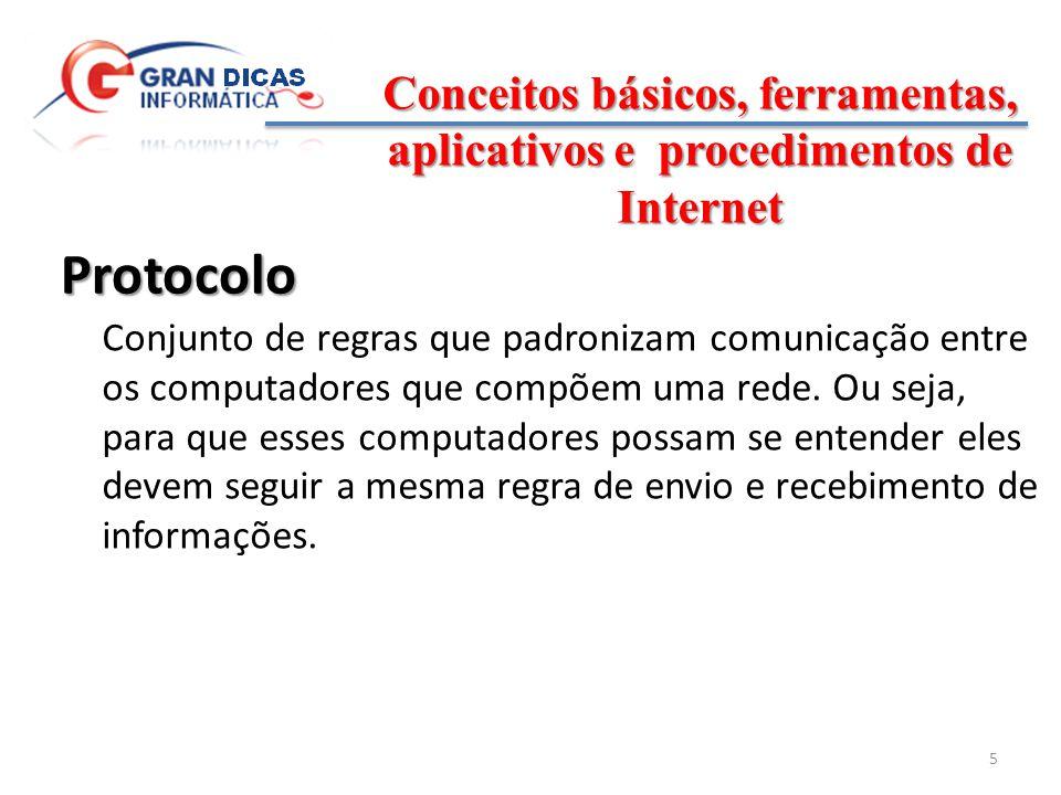 Questão de Prova (PCDF/2008)A respeito do Linux, assinale a alternativa correta.