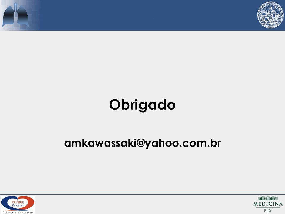 Obrigado amkawassaki@yahoo.com.br