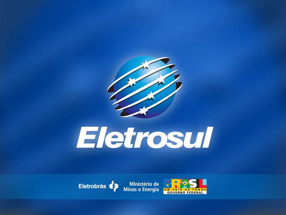 Participações no Período -Participação nas reuniões do Grupo Eletrobrás quanto à Sustentabilidade