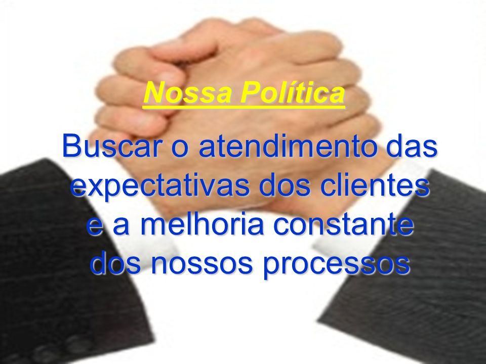 Pendências e Compromissos Compromissos com a ata anterior Item Indicador do SECAFDeclaração de trabalho de menorManual do Fornecedor O que.