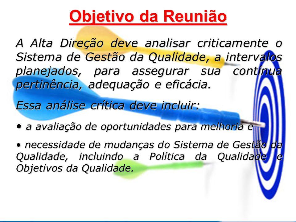 AGENDASANEAMENTOS-PREVISÃO: RMPR/ABLU – MARÇO RMRS/URUGUAIANA – ABRIL RMSC/CAPIVARI – MAIO RMMS – JULHO RMRO/SANTO ÂNGELO – AGOSTO